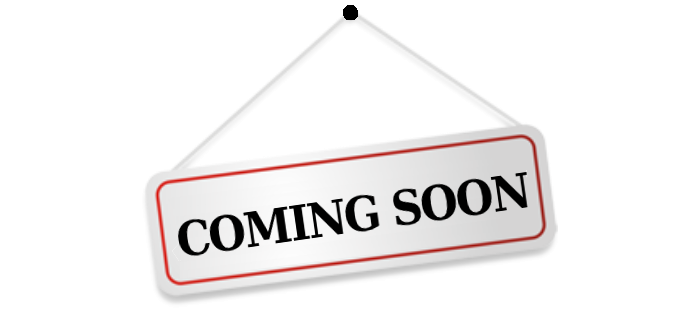 Coming Soon Png Images More-coming-soon-png-i13
