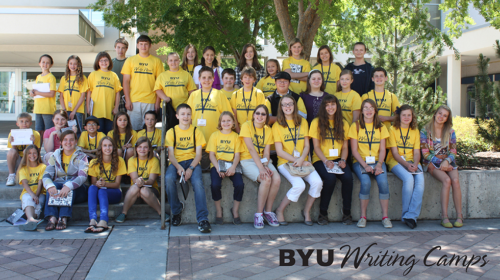 BYU-Writing-Camp-Banner